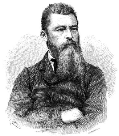 525px-ludwig_andreas_feuerbach